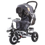 Tricicleta Chipolino Polar granite grey {WWWWWproduct_manufacturerWWWWW}ZZZZZ]