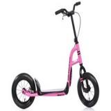 Trotineta Dino Bikes Urban Cross Over 303 roz