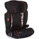 Scaun auto Fisher Price Bodyguard Pro FP Gumball cu Isofix black