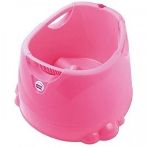 Cadita pentru dus OkBaby Opla roz inchis {WWWWWproduct_manufacturerWWWWW}ZZZZZ]