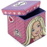 Cutie Arditex Barbie