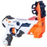Jucarie Hasbro Blaster Nerf Laser Ops Pro AlphaPoint