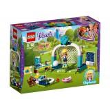 LEGO Antrenamentul lui Stephanie (41330) {WWWWWproduct_manufacturerWWWWW}ZZZZZ]