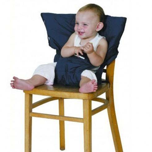 scaun de masa pentru beblus
