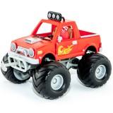 Set Oddbods Camion cu figurina Fuse