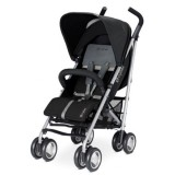 Carucior Cybex Topaz oyster light grey