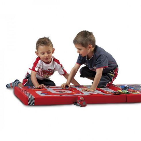 Saltea de joaca Hauck Cars