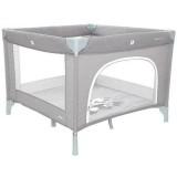 Tarc Coto Baby Conti grey