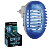 Aparat anti-tantari Innoliving INN-082 cu LED