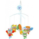 Carusel muzical Baby Mix Buzz Bee