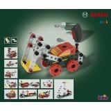 Joc de constructie masina Bosch Ixolino {WWWWWproduct_manufacturerWWWWW}ZZZZZ]