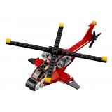 LEGO Elicopter de lupta (31057) {WWWWWproduct_manufacturerWWWWW}ZZZZZ]