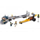LEGO Transportor de dragster (60151) {WWWWWproduct_manufacturerWWWWW}ZZZZZ]
