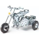 Set constructie Eitech Modele de motocicleta