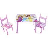 Set Fun House Disney Princess