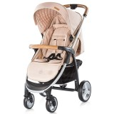 Carucior Chipolino Avenue 3 in 1 beige