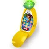 Jucarie Bright Starts Telefonul muzical Giggle& Ring