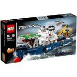 LEGO Technic Explorator Oceanic