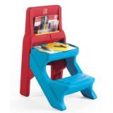 Masuta Art Easel Desk {WWWWWproduct_manufacturerWWWWW}ZZZZZ]