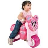 Motocicleta Feber Minnie
