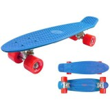 Skateboard Kidz Motion All Age albastru
