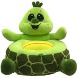 Fotoliu din plus Knorrtoys Turtle Rowl