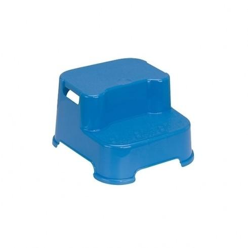 Inaltator universal BebeduE albastru