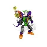 LEGO Super Heroes - Joker