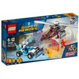 LEGO Urmarirea in viteza (76098) {WWWWWproduct_manufacturerWWWWW}ZZZZZ]