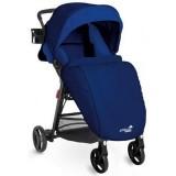 Carucior Joyello Din-Amico 4 JL-1005 albastru