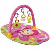 Covoras de joaca Sun Baby Princess