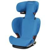 Husa pentru scaun auto Maxi Cosi Rodifix/Ferofix blue