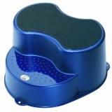 Inaltator Rotho Baby Design perl blue