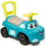 Masinuta Smoby Auto blue
