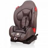 Scaun auto Coto Baby Strada Pro gri cu Isofix