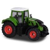 Tractor Majorette Fendt 939 {WWWWWproduct_manufacturerWWWWW}ZZZZZ]