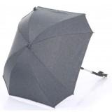 Umbreluta parasolara ABC Design UV50+ Sunny Mountain
