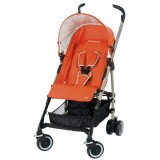 Carucior Bebe Confort Mila burnt orange