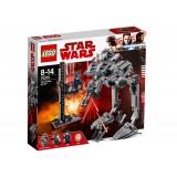 LEGO AT-ST Ordinul Intai (75201) {WWWWWproduct_manufacturerWWWWW}ZZZZZ]
