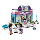 LEGO Friends - Salonul de Coafura Butterfly