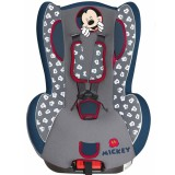 Scaun auto Disney Eurasia Mickey 25825 B3102842