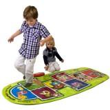 Covoras de joaca BP Play&Learn sotron