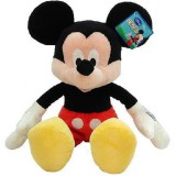 Jucarie de plus Disney Mickey Mouse Club House 35 cm