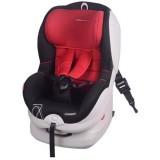 Scaun auto Coto Baby Lunaro cu Isofix red