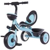 Tricicleta Chipolino Runner blue {WWWWWproduct_manufacturerWWWWW}ZZZZZ]