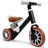 Bicicleta fara pedale Ecotoys LC-V1307 negru