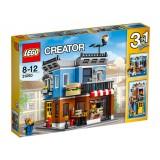 LEGO Magazinul cu delicatese (31050) {WWWWWproduct_manufacturerWWWWW}ZZZZZ]
