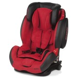 Scaun auto Be Cool Thunder Isofix 219