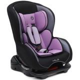 Scaun auto Moni Faberge violet