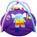 Covoras de joaca Arti B954439 Elephant blue
